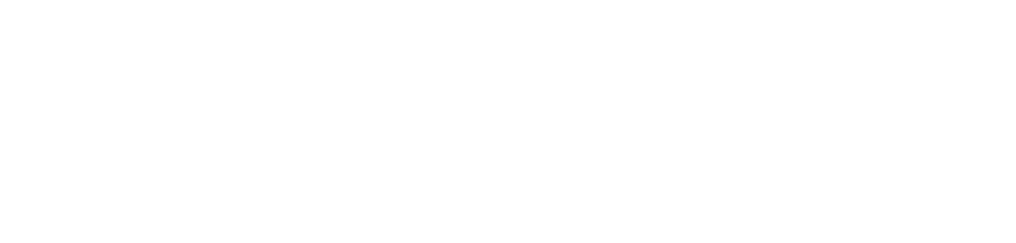 The Law Offices of Willis Sloat logo
